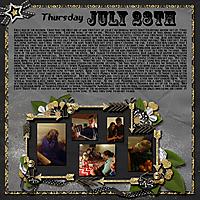 7-July_28_2016_small.jpg