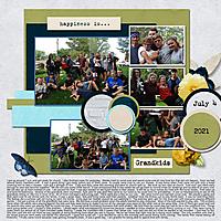 7-July_4_2021_small.jpg