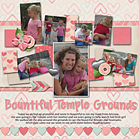 7-Natalie_Bountiful_Temple_2013_small.jpg