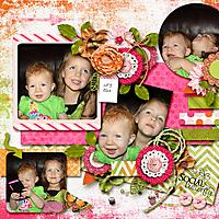 7-Sisters2013_edited-1.jpg