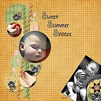 7-sunshine-snooze1.jpg