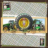 7-tractor.jpg