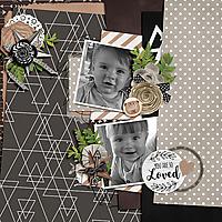 700x700-2008_Little-Isaiah.jpg