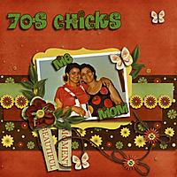 70s_Chicks_Web.jpg