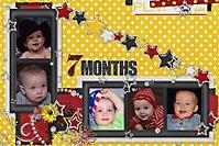 7_month_boys.jpg