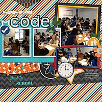 8-1-CAP_ILoveSchool_LearningCode.jpg