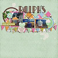 8-1-GSBuffet_CAP-Template_Ralphs.jpg