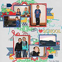 8-16-16firstdayofschool.jpg