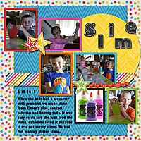 8-18-17_Slime_web.jpg