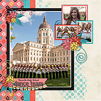 8-20-16_Capitol.jpg