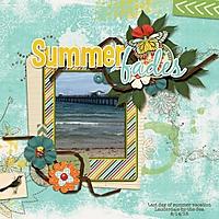 8-20-CAP_P2015Sept_SummerFades.jpg