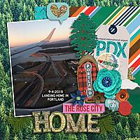 8-20180904-landing-in-portland.jpg