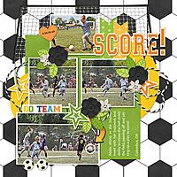 8-24-19-Columbus-soccer-tourney_1.jpg
