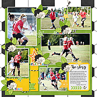 8-24-19-Columbus-soccer-tourney_3.jpg