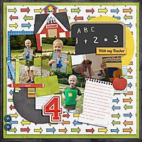 8-29-12_1st_day_preschool_4_yr_class_copy.jpg