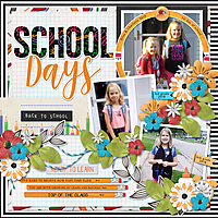 8-30-18-Elise-Charlotte-1st-day-of-school.jpg