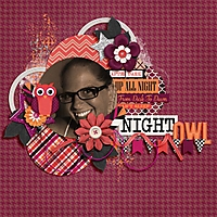 8-8-GSBuffet_NightOwl.jpg