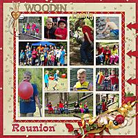 8-Andrew_reunion_2015_small.jpg