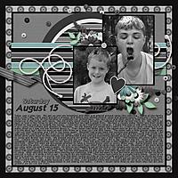 8-August_15_2015_small.jpg