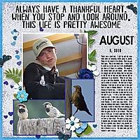 8-August_5_2018_small.jpg