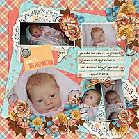 8-BJLBeInspired2012_edited-.jpg