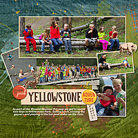 8-Cody_Yellowstone_2015_small.jpg