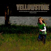 8-Erica_Yellowstone_running_2014_small.jpg
