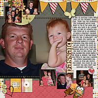 8-FamilyBlessed2013_edited-.jpg