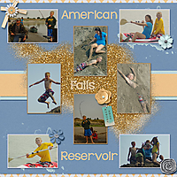 8-Marcus_reservoir_2015_small.jpg