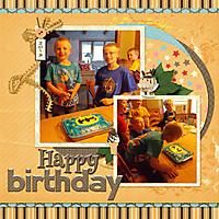 8-Wyatt_birthday_2013.jpg