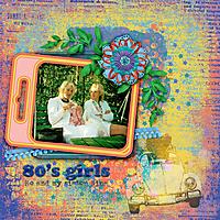 80_s-girls.jpg