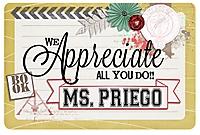 8th_grade_appreciation.jpg