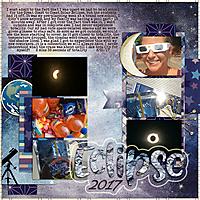 9-1-Buffet_NeverlandScraps_Stargazer_Eclipse-2017.jpg