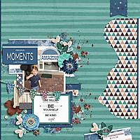 9-1-GS-Buffet_Precious-Moments.jpg