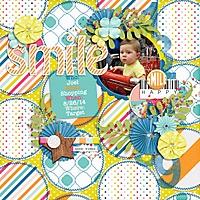 9-19-CorneliaDesigns_HappyDaysAhead_Template_TickledPinkStudio_Joel_Target.jpg