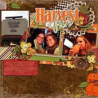 9-24-CAP_P2015Oct_CAP_GorgeousGoldTemplatePack_AshevilleBrewery.jpg