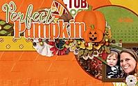 9-24-CAP_P2015Oct_Oct15Desktop.jpg