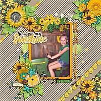 9-27_Sunflower_Sayings_600_x_600_.jpg