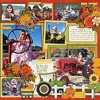 9-29_Pumpkin_Palooza_DIU6Bl6_600_x_600_.jpg