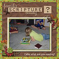 9-Callie_study_2013.jpg