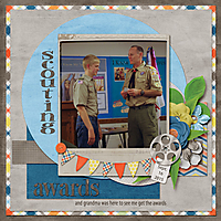 9-Cody_scouts_2015_small.jpg