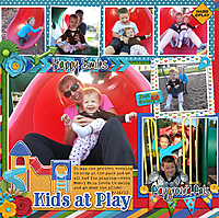 9-PlaygroundPals2013_edited.jpg