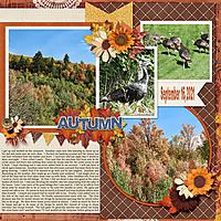 9-September_16_2021_Autumn_small.jpg
