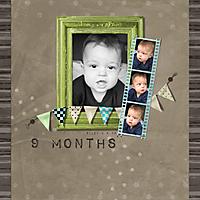 9-months600.jpg