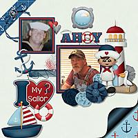 900-BGD-Sailor_Boy-LO_by_Lana_2020.jpg