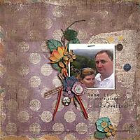 9192OAWA-WhimsicalTemplatesVol03-02_6001.jpg