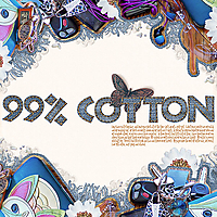 99percentcotton-copy.jpg