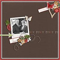 9_17_12_LOVE_YOU_FOREVER_DENNIS.jpg