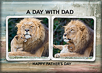 A-DAY-WITH-DAD1.jpg