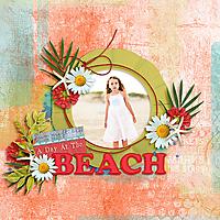 A-Day-At-The-Beach4.jpg